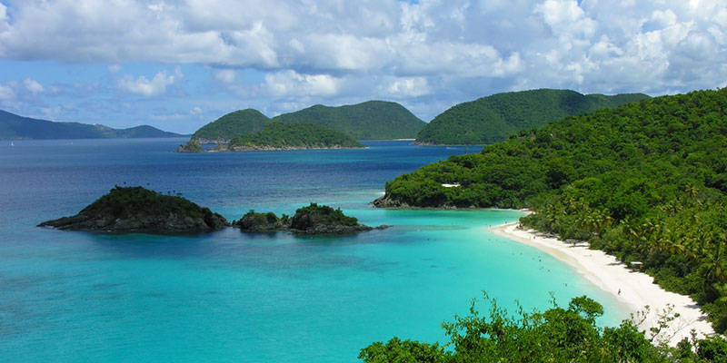 Private Investigator in Virgin Islands