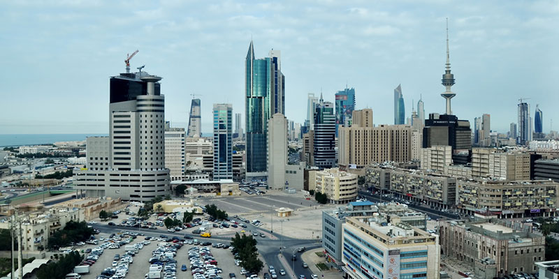 Private Investigator in Kuwait